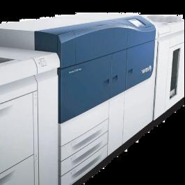 Elegantfoil digital printing reheart Images
